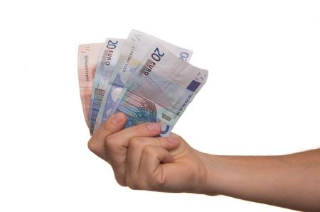 Låna 3000 kr